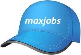 Max Jobs